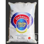 Plantain Flour | Meals & Drinks for sale in Lagos State, Kosofe