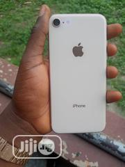 64 GB | Mobile Phones for sale in Lagos State, Lagos Island