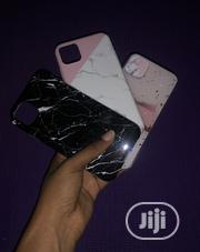 iPhone Cases | Accessories for Mobile Phones & Tablets for sale in Lagos State, Shomolu