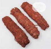 Dragon Blood Sage Smudge Stick | Feeds, Supplements & Seeds for sale in Lagos State, Shomolu