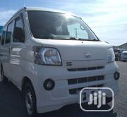 Hijet Mini Bus | Buses & Microbuses for sale in Lagos State, Ikeja