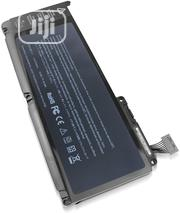 """New A1331 Laptop Battery For Apple Unibody Macbook 13"""" A1342   Computer Accessories  for sale in Lagos State, Ikeja"""
