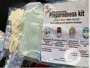 10X Sanitizing Strength Plus Free Medical Gloves And Surgical Mask | Medical Equipment for sale in Abuja (FCT) State, Kubwa