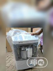 Oxygen Concentrator For Sale   Medical Equipment for sale in Lagos State, Oshodi-Isolo