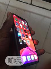 Apple iPhone X 256 GB Black | Mobile Phones for sale in Delta State, Uvwie
