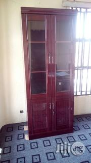 Imported Book Shelve | Furniture for sale in Lagos State, Lagos Mainland