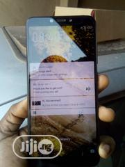 Infinix Hot 6 Pro 16 GB Black | Mobile Phones for sale in Kwara State, Ilorin West