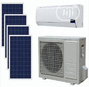 1 Hp Solar Air Conditioner (Complete Set) | Solar Energy for sale in Lagos State, Ojo