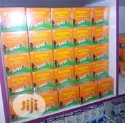 Rockox Tablet | Vitamins & Supplements for sale in Abuja (FCT) State, Mararaba