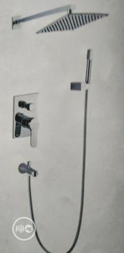 Condit /Concealed Shower | Plumbing & Water Supply for sale in Lagos State, Orile