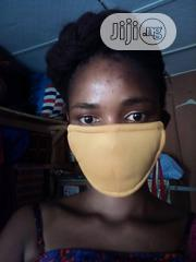 Face Mask / Nose Mask | Tools & Accessories for sale in Abuja (FCT) State, Bwari