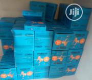 Hydrolyte Capsule | Vitamins & Supplements for sale in Abuja (FCT) State, Mararaba