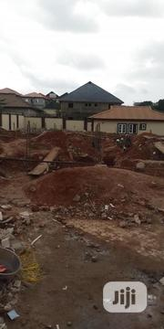 Land For Sale In Alabata 28MAR1 | Land & Plots For Sale for sale in Ogun State, Abeokuta South