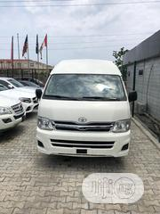 Toyota Hiace | Buses & Microbuses for sale in Lagos State, Surulere