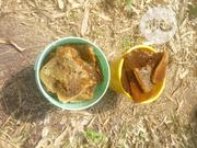 Unadulterated Bee Honey | Meals & Drinks for sale in Ogun State, Ijebu