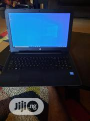 Laptop HP 250 G5 4GB Intel HDD 500GB | Laptops & Computers for sale in Abuja (FCT) State, Wuse