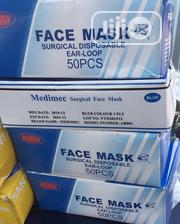 Face Mask... | Medical Equipment for sale in Abuja (FCT) State, Wuse
