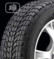 Tookohama Tyres Nig | Vehicle Parts & Accessories for sale in Lagos State, Ajah