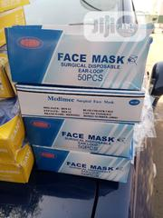 Face Mask | Medical Equipment for sale in Abuja (FCT) State, Wuse