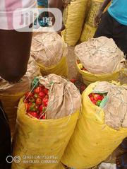 Bag Of Pepper   Meals & Drinks for sale in Abuja (FCT) State, Gwagwalada