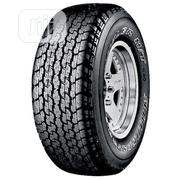 Brand New Tyre | Vehicle Parts & Accessories for sale in Lagos State, Agboyi/Ketu