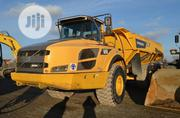 Dumper For Hire   Automotive Services for sale in Abuja (FCT) State, Central Business District