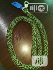 Dog Accessories | Pet's Accessories for sale in Lagos State, Apapa