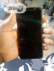 Infinix Hot 6X 32 GB Black | Mobile Phones for sale in Imo State, Ideato North
