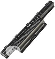 Laptop Battery For Acer Aspire 4741   Computer Accessories  for sale in Lagos State, Ikeja