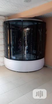 Steam Shower Room   Plumbing & Water Supply for sale in Lagos State, Orile