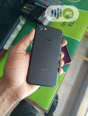 Apple iPhone 7 256 GB Black | Mobile Phones for sale in Abuja (FCT) State, Central Business District