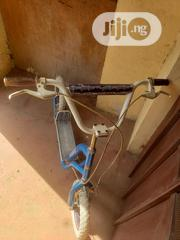 Scooter For Children   Toys for sale in Lagos State, Ilupeju
