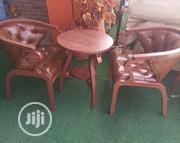 Coffee Sets | Furniture for sale in Lagos State, Ikeja