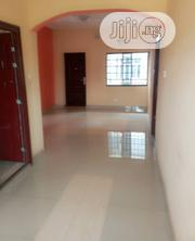 Decent 2 Bedroom Flat | Houses & Apartments For Rent for sale in Lagos State, Gbagada
