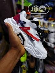 Original Unisex Sneaker | Shoes for sale in Bayelsa State, Yenagoa
