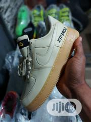 Nike High Quality Designer Sneaker | Shoes for sale in Bayelsa State, Yenagoa