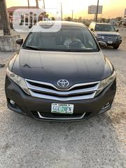 Toyota Venza 2013 XLE FWD Gray | Cars for sale in Lagos State, Lekki Phase 2