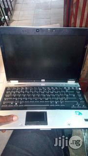 UK Used HP Elitebook 6930P 14.1 Inches 250gb HDD Core 2 Duo 4gb Ram | Laptops & Computers for sale in Lagos State, Ikeja