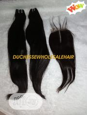 Duchesswholesalehair | Hair Beauty for sale in Lagos State, Ojo