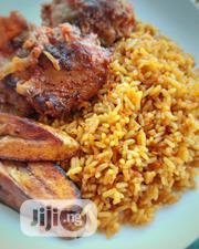 Indoor And Outdoor Catering Services.Home And Office Deliveries | Meals & Drinks for sale in Lagos State, Ikeja