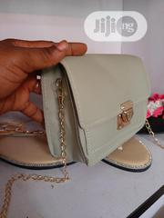 Small Side Bag   Bags for sale in Abuja (FCT) State, Lugbe District