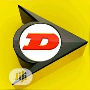 Dunlop & Sumitomo Tyres, Chinese Tyres Truck And PCR. Services& Sales. | Manufacturing Services for sale in Lagos State, Victoria Island