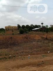2 Plots Of Land At Kanjile Along Kwari, Kulende, Ilorin | Land & Plots For Sale for sale in Kwara State, Ilorin South
