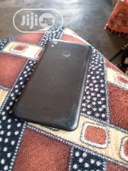 Infinix Hot 5 16 GB Black | Mobile Phones for sale in Delta State, Ethiope East