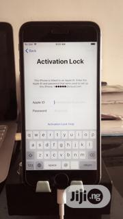 Icloud Unlock (On iPhone 5 To X) | Repair Services for sale in Lagos State, Maryland