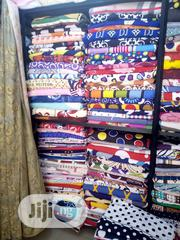 Bedshet And Dover | Home Accessories for sale in Abuja (FCT) State, Wuse
