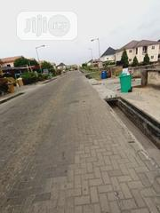 4bedroom Duplex For Sale In Benuevista Estate   Houses & Apartments For Sale for sale in Lagos State, Lekki Phase 2