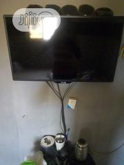 Scanfrost-Hd Led 32inch | TV & DVD Equipment for sale in Abuja (FCT) State, Kurudu