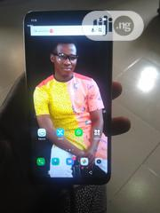 Infinix Hot 7 16 GB Gold | Mobile Phones for sale in Lagos State, Agege