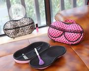 Smart Bra Case | Clothing Accessories for sale in Lagos State, Ikeja